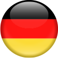 germany-flag-button