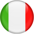 italy2-flag-button