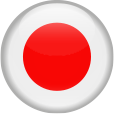 japan-flag-button