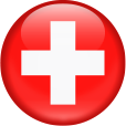 switzerland-flag-button